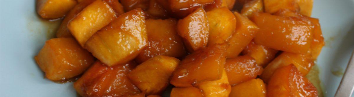 Caramelized-Butternut-Squash-Full