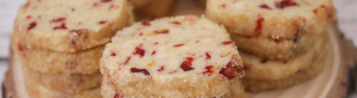 Cranberry-Orange-Shortbread-Cookie-Recipe