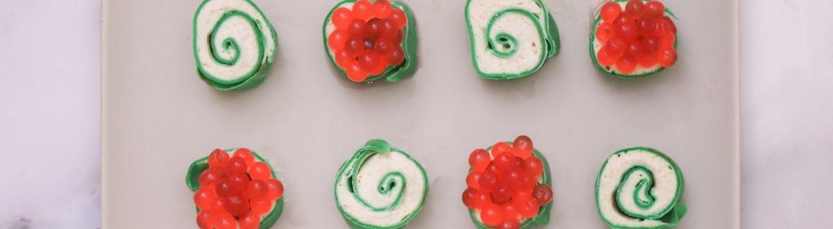 Dessert-Sushi-with-Cream-Cheese-Bursting-Boba-Main
