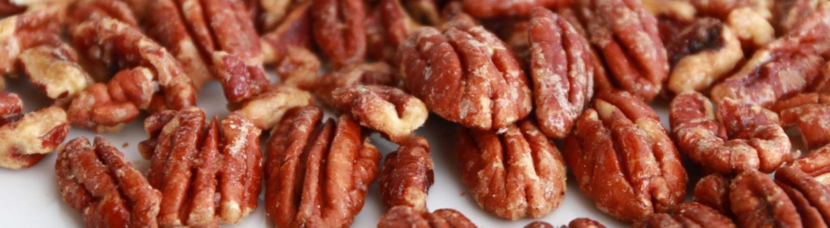 Easy Candied Pecans Main 3
