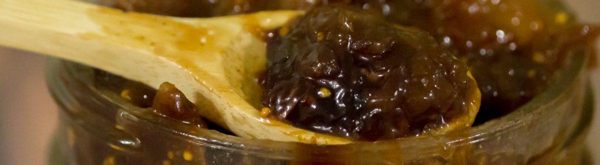 Fig Onion Quick Jam Main 1