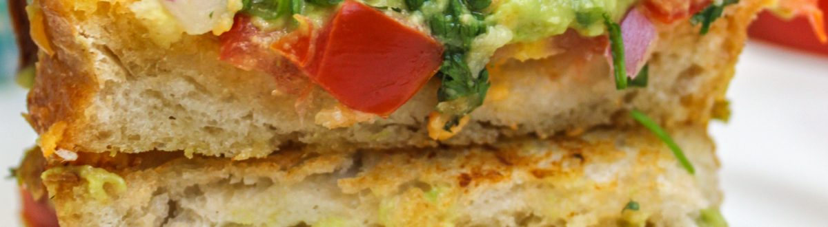 Guacamole-Grilled-Cheese-Full