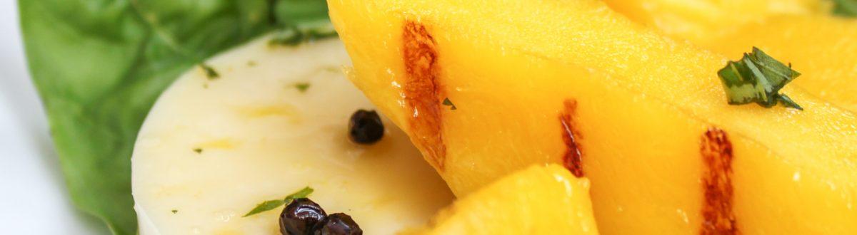 Mango-Salad-with-Basil-Mozzarella-Full