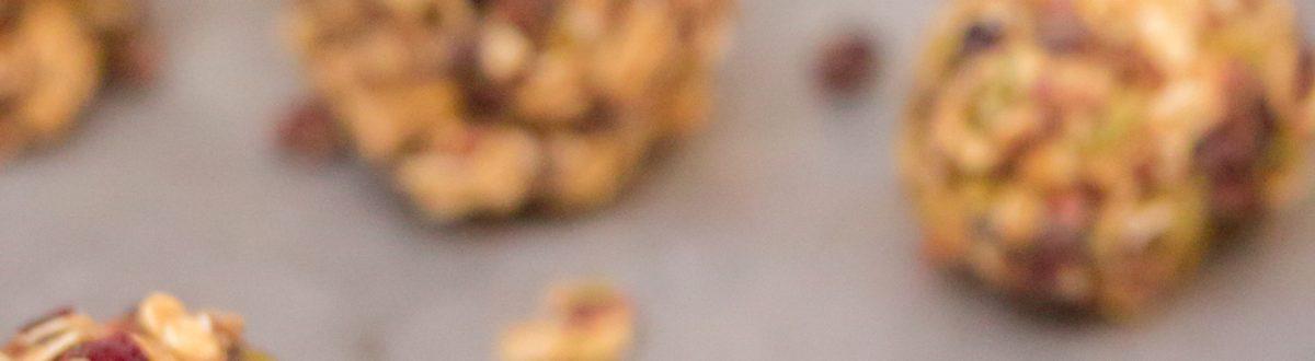 No-Bake-Peanut-Butter-Energy-Bites-2