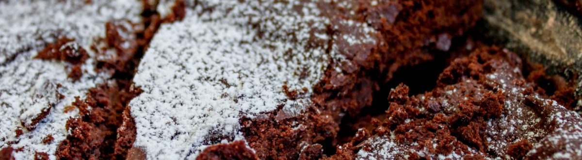 Pot Brownie Edible 3