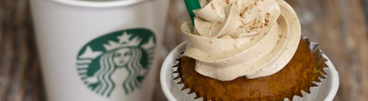 Pumpkin-Spice-Latte-Cupcakes-with-Coffee-Frosting-Main