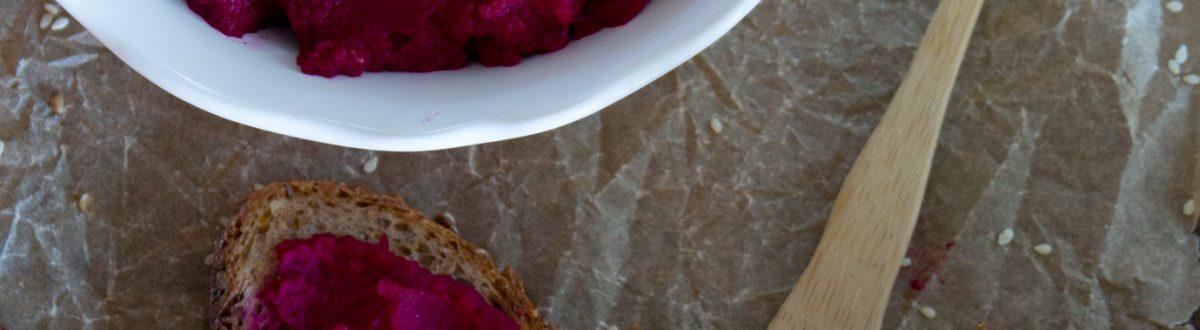 Roasted-Red-Beet-Hummus-2