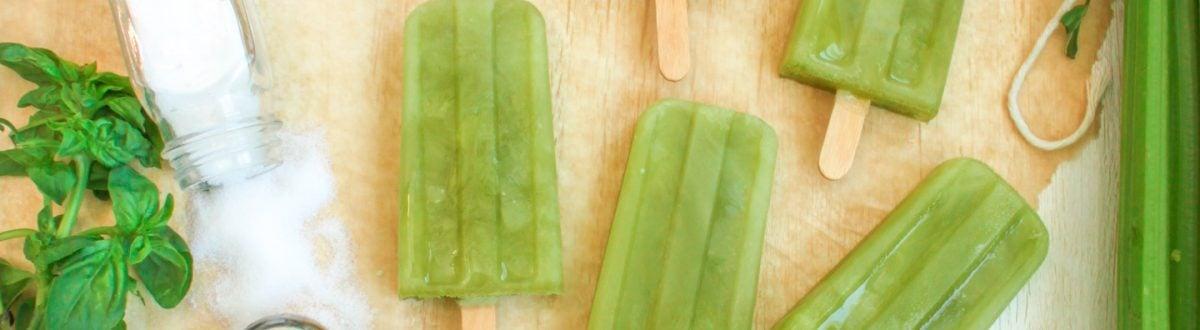 Salt Celery Popsicles 3 3