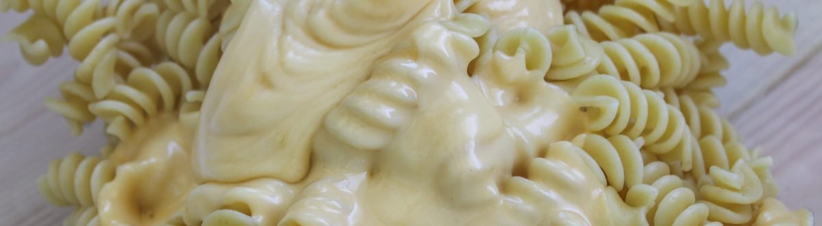 Simple-Cheese-Sauce