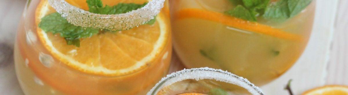 Tangerine-Ginger-Sake-Sangria-Full