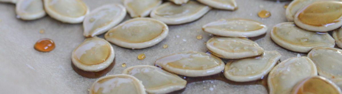 maple-sea-salt-pumpkin-seeds
